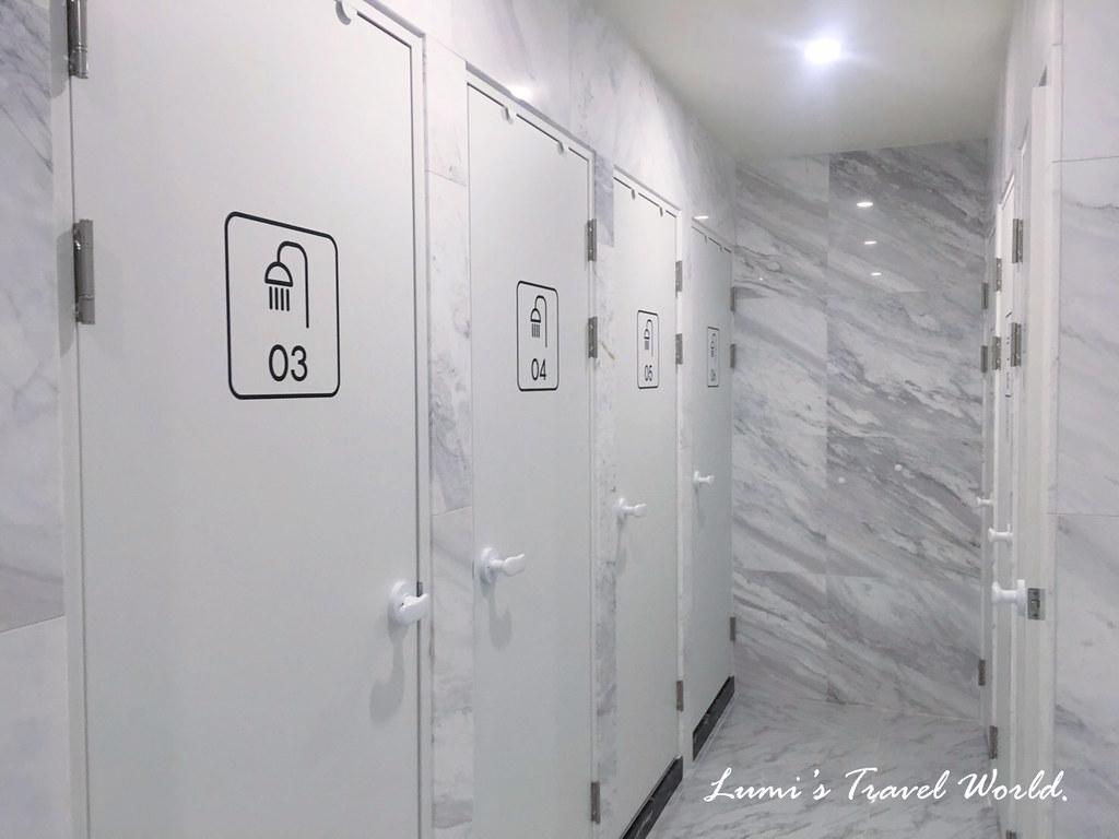 HOTEL1_55