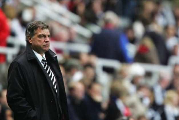 Bos Everton Akui Timnya Mungkin Terdegradasi Musim Ini