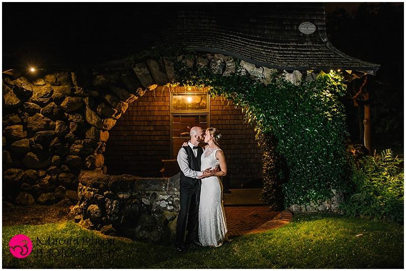 Stonehurst-Estate-wedding-041