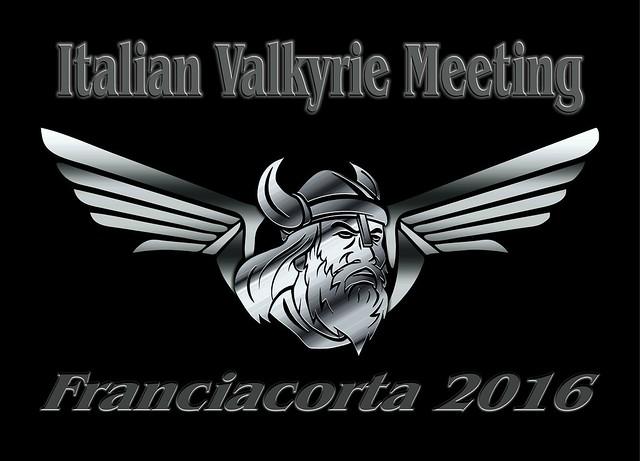 Italian Valkyrie Meeting Franciacorta 2016
