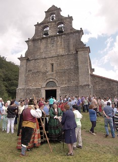 Fiesta de Valvanuz (2) (Custom)