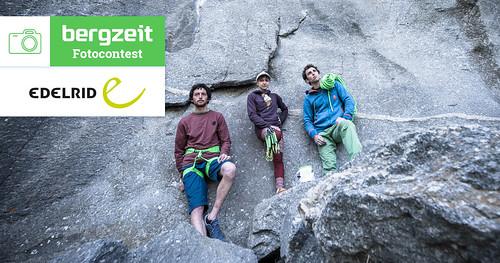 Bergzeit-Alpincamp-Edelrid-Blog