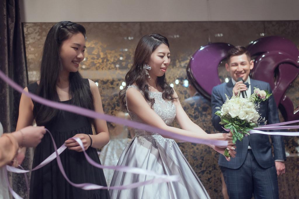 20171003世貿33婚禮記錄 (359)