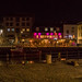 Plymouth Barbican 2