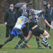 Saddleworth Rangers v Orrell St James 18s 28 Jan 18 -49
