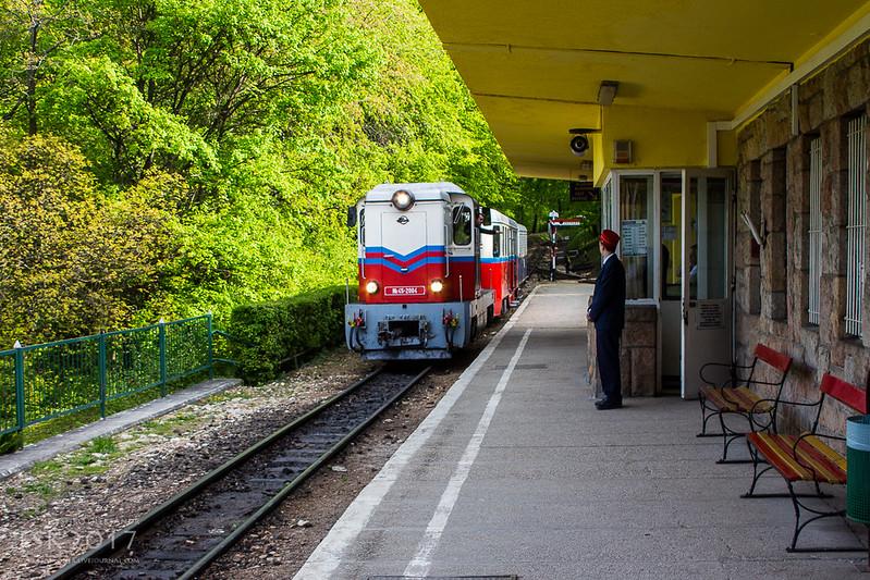Budapest-383