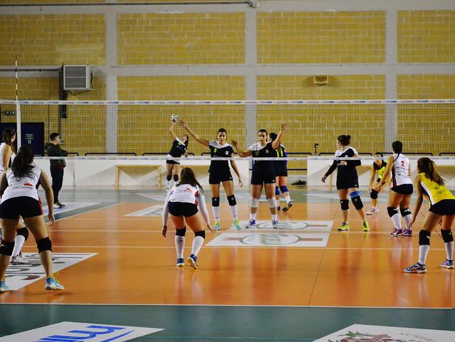 Tecnova Volley Gioia_Serie D F_2018_02_11_1