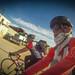 Sábado vamos a casa Ducati (16 de 17) por Pax Delgado