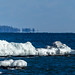 Lake Superior Ice-43465.jpg