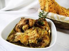 conejo-asado-a-las-finas-hierbas-receta-en-vídeo