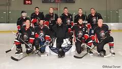 Team SPARTANS