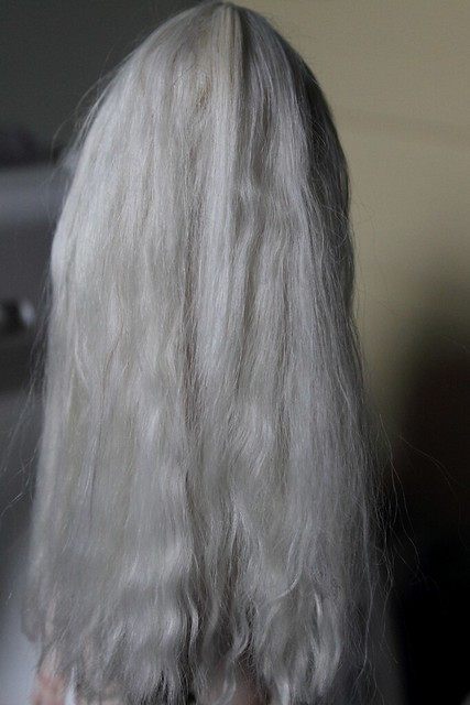 Une autre wig en suri <3 40636567301_1801258217_z