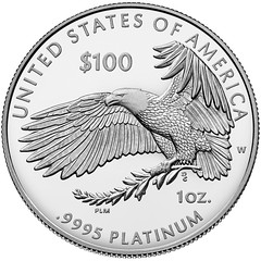 2018-american-eagle-platinum-one-ounce-proof-coin-reverse
