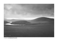 Terra Incognita, Iceland