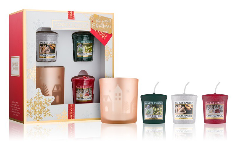 yankee-candle-the-perfect-christmas-coffret-cadeau-iv___4