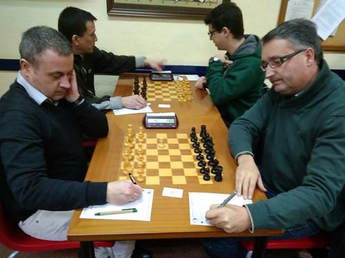 20180127 Sant Boi vs Andorra