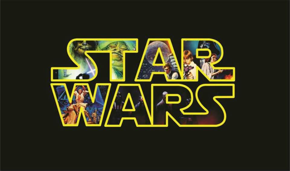 Los creadores de Juego de Tronos preparan nuevas películas de Star Wars