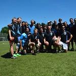 2017/06 Swiss Cup - Zurich