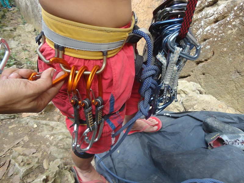 rock_climbing_quickdraws