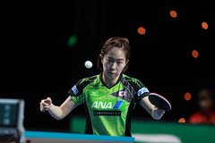 ISHIKAWA Kasumi (JAP)_2018WTC_PRG_6851