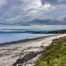 Silversands, Aberdour, Scotland, (October 2017) Sony ILCE-6000 by Bruscot Photography
