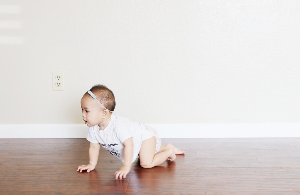 reverie at 9 months