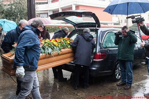 Funerale Renzo Bardelli (20)