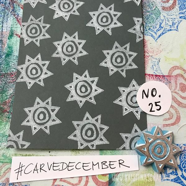 Kristinas_#carvedecember_stamps_8032.jpg