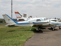 5Y-BMH-C310R-5658