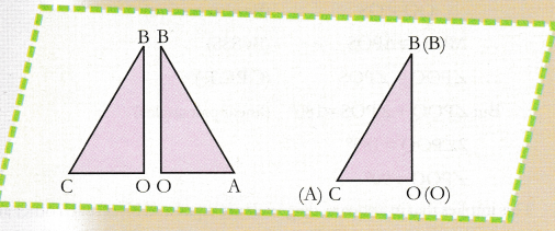 cbse-class-9-maths-lab-manual-comparison-of-diagonals-in-different-quadrilaterals-9