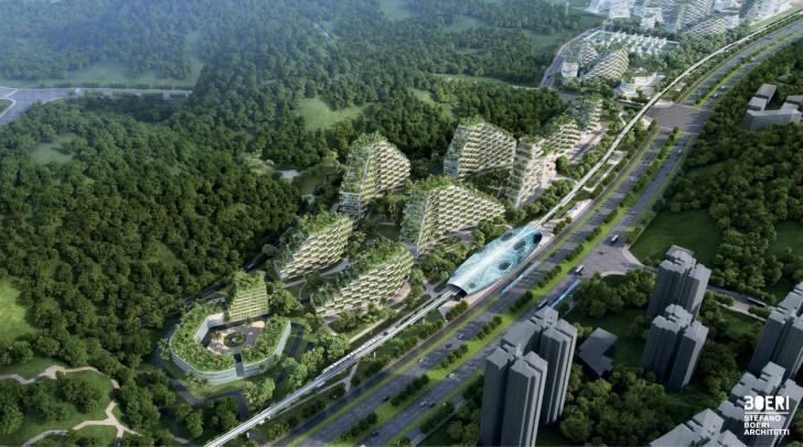 ciudad-forestal-china-2