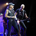 Accept - Mark Tornillo and Wolf Hoffmann