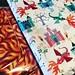 Dragons? Dragons. . . . #stitchedbyjessalu by JessaLu