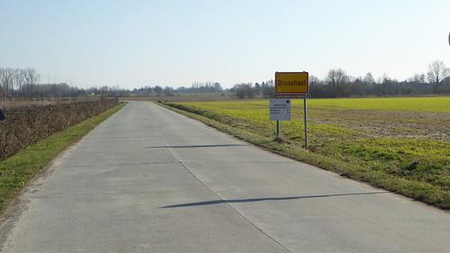 Brunehaut   province de Hainaut