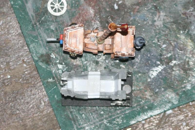 Proxy de tank à vapeur / Land ship de Nuln 26613744198_8b161ed75d_c