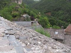 Cantobre (8) - Photo of Trèves