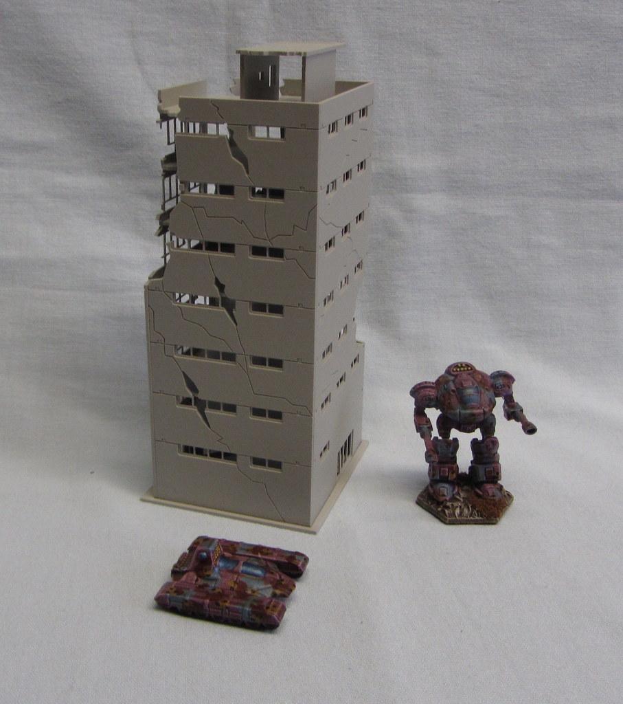 51_UTF_building5
