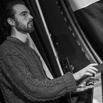 Toby Boalch Quartet