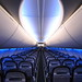 On Board Alaska Airlines B737-900ER (N486AS) by A Sutanto