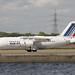 EI-RJJ British Aerospace 146 Avro RJ85 Cityjet/Air France