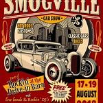 smogville2018
