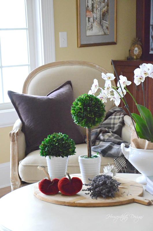 Valentine Vignette-Housepitality Designs-2