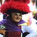Carnaval IMG_6112 por fernandodelatorre46