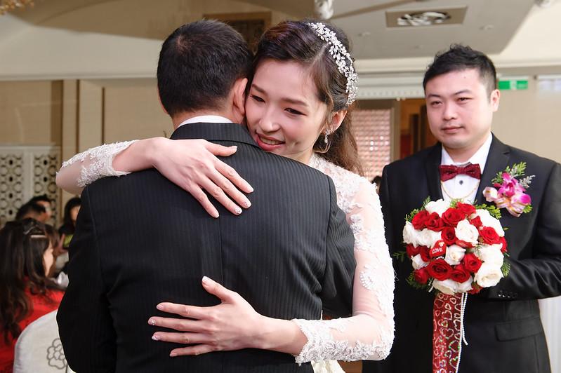 wedding20170416-576