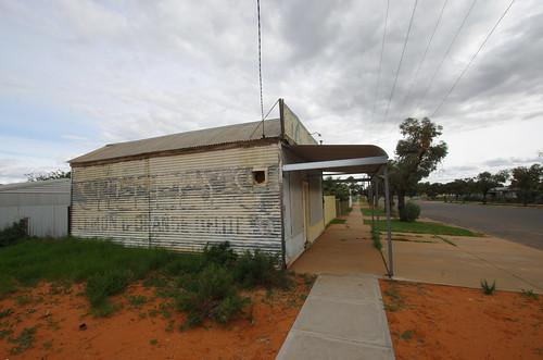 Menindee, NSW 2014. - 015