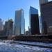 Wanda Vista Chicago by hrc_oakpark