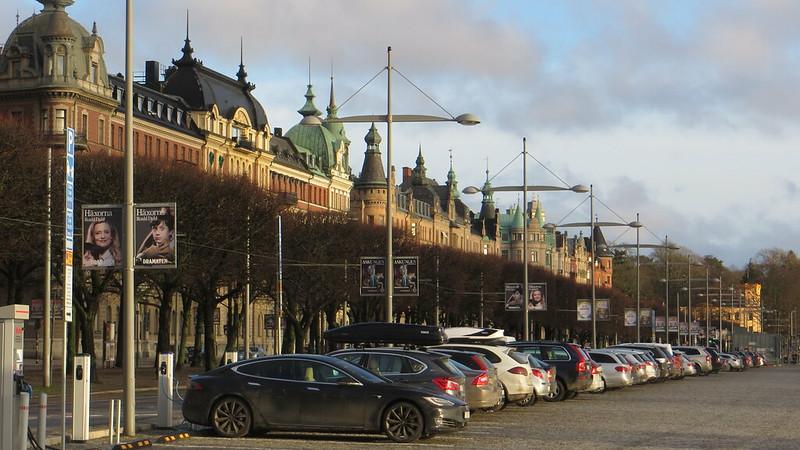 Stockholm 04