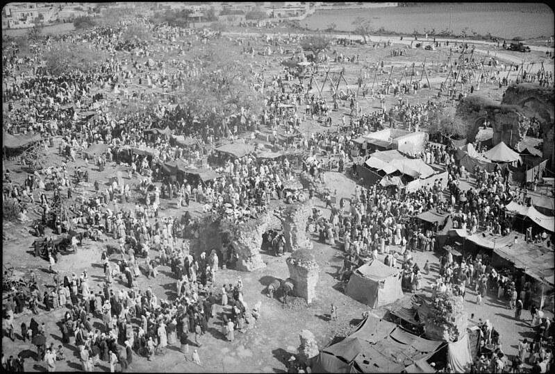 Ramla-Nabi-Saleh-celebrations-White-tower-19430430-21738v