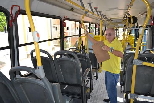 26-01-2018-Vistorias nos Transportes Coletivos - Luciano lellys (38)