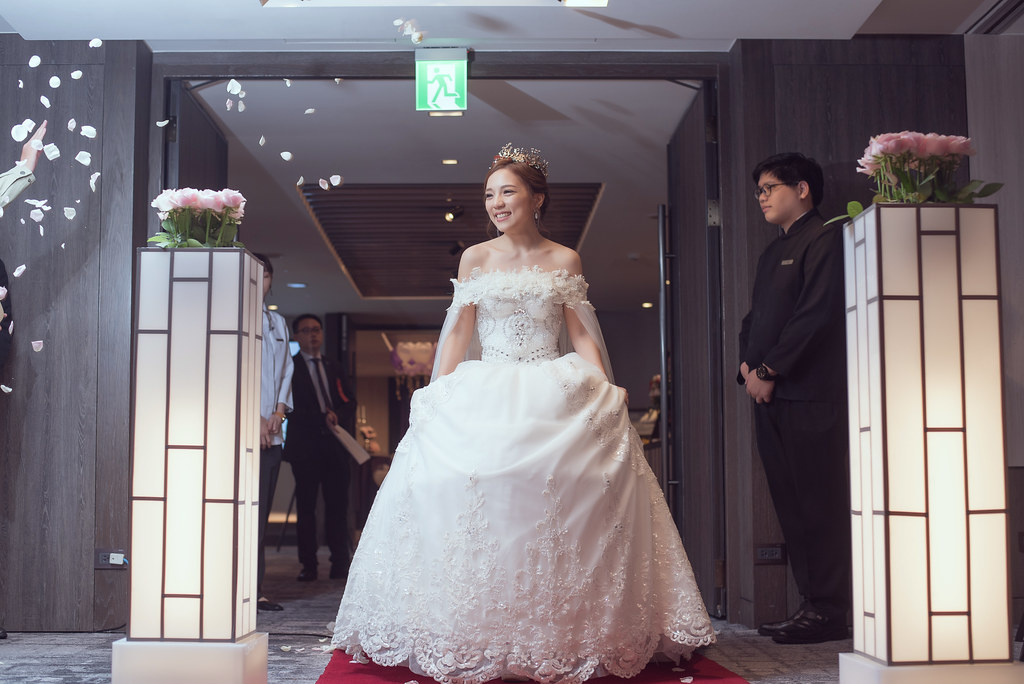 20171210晶華酒店婚禮記錄 (213)